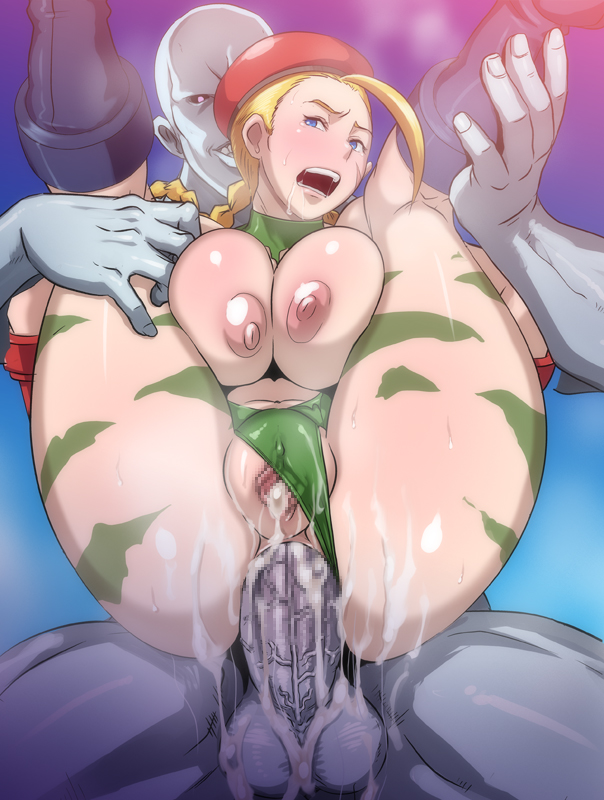 fighter 3 street alpha ingrid Naruto and hinata go to the past fanfiction