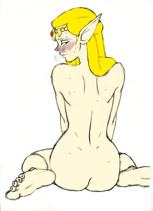 biggoron in ocarina of time is where Cow and chicken mom and dad