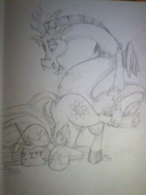 my little shining pony armour Pokemon dawn and ash sex