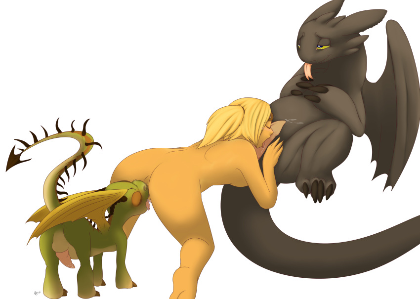 mud starbound to how get in Lion king kion and kopa