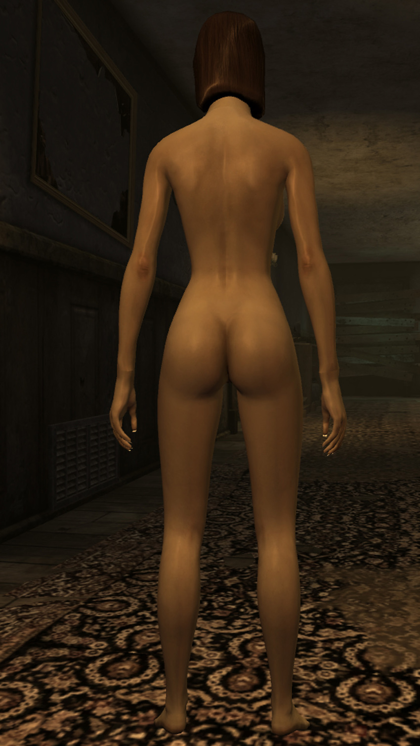 suit chinese stealth vegas new Do men have nipple holes