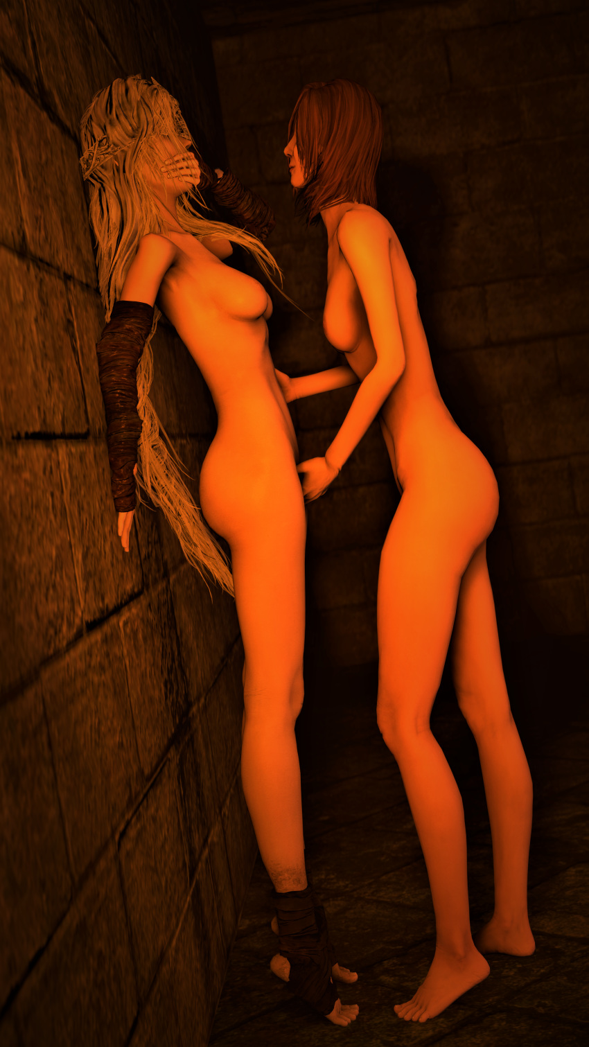 dark trader 2 stone souls Breath of the wild link nude