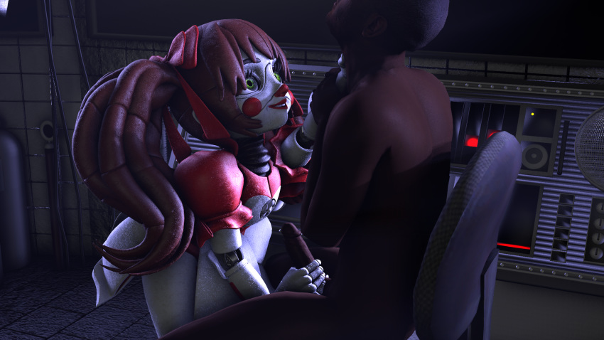 xxx sister nights five freddy's at location Fire emblem sacred stones syrene