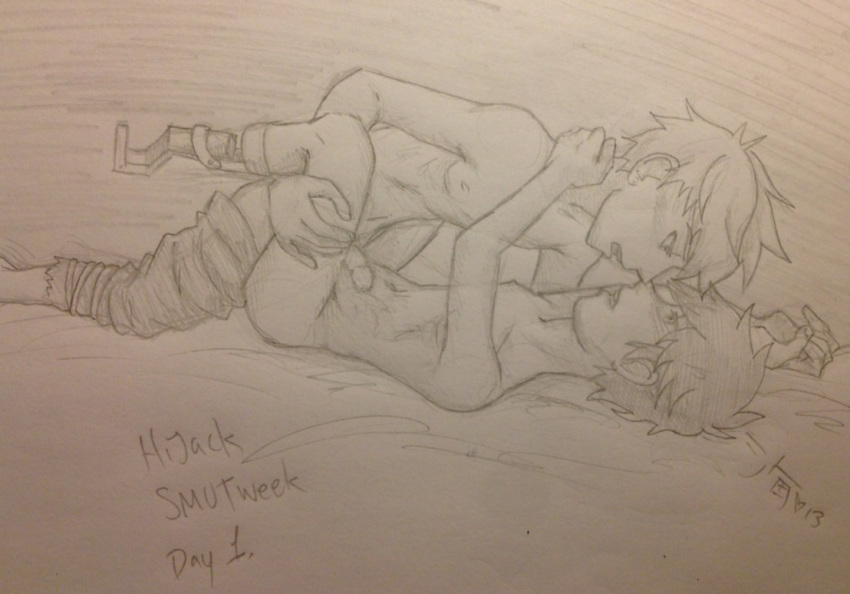 x frost hiccup jack fanfiction Pokemon bw anthea and concordia