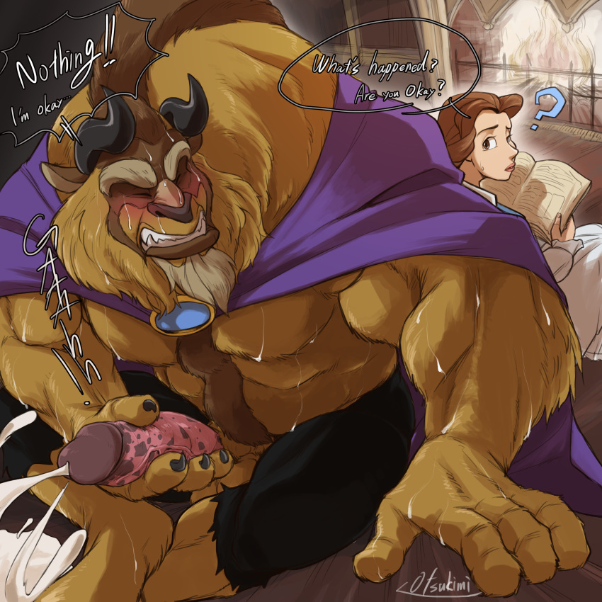 belle porn beauty beast and the Half-life mr friendly