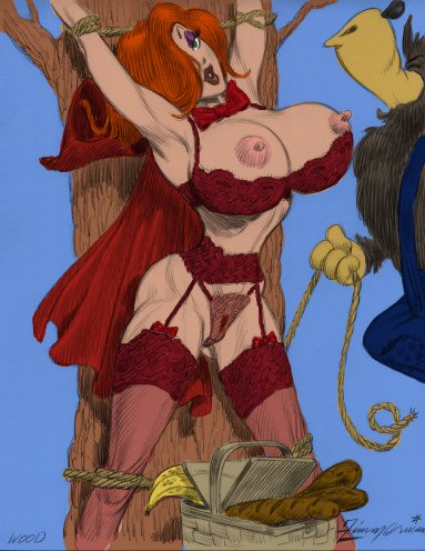 tits big dc rabbit white The grim adventures of billy and mandy jack o lantern