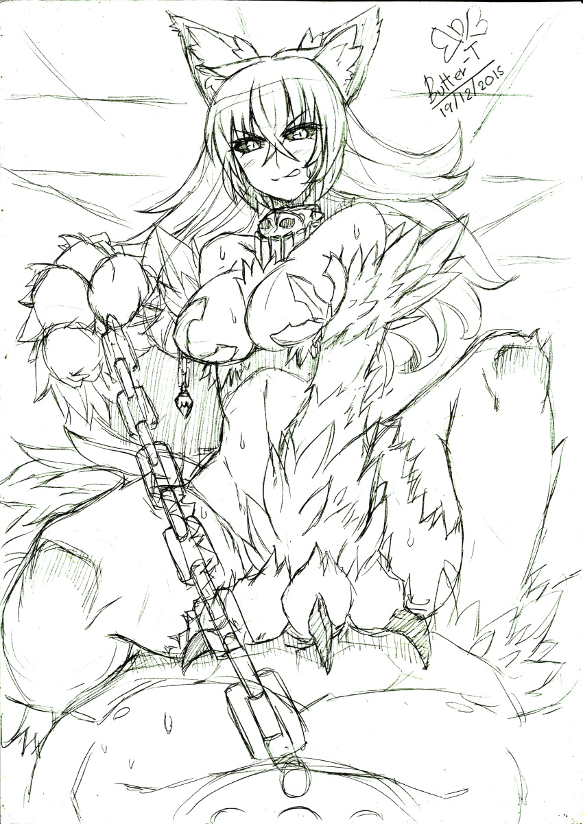 monster daily with a girl life suu Metal gear solid 4 frogs